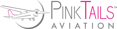 PinkTails Aviation